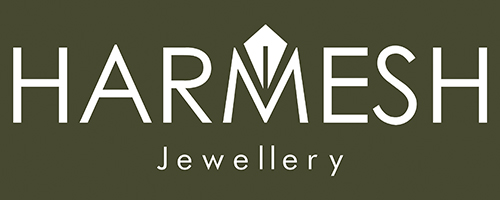 Harmesh Jewellery
